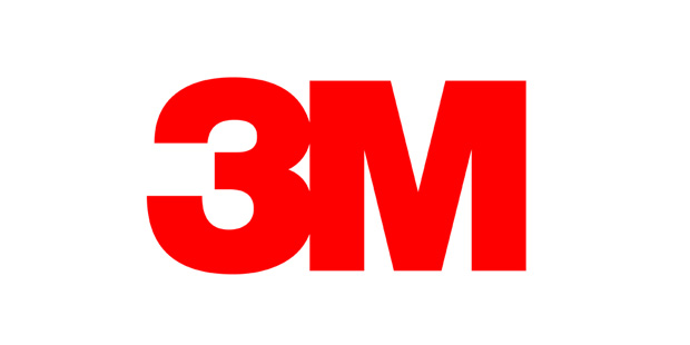 3m-logo.jpg