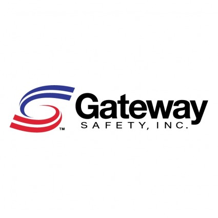 gateway-safety-0-125168.jpg