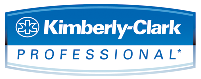 kimberly-clark.png