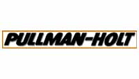 pullmanholtlogo.jpg