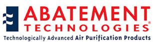 abatement-tech.png