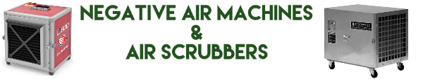 airscrubbers-cat.png