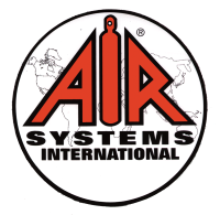 airsystem-re.png