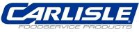 carlisle-logos-new-fsp.jpg
