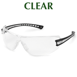 clear-j.png