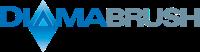 diamabrush-logo-72-2x.png
