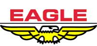 eagle-enclosures.png