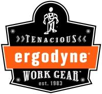 ergodyne-logo.jpg