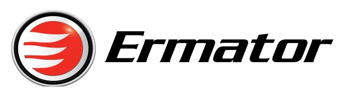erm-logo.png