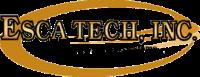 esca-tech.png