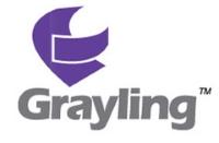 grayling-logo.jpg