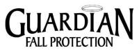 guardian-fall-protection.jpg