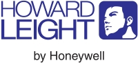 howard-leight-logo.jpg