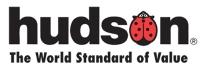 hudson-logo.jpg