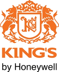 kings-logo.jpg