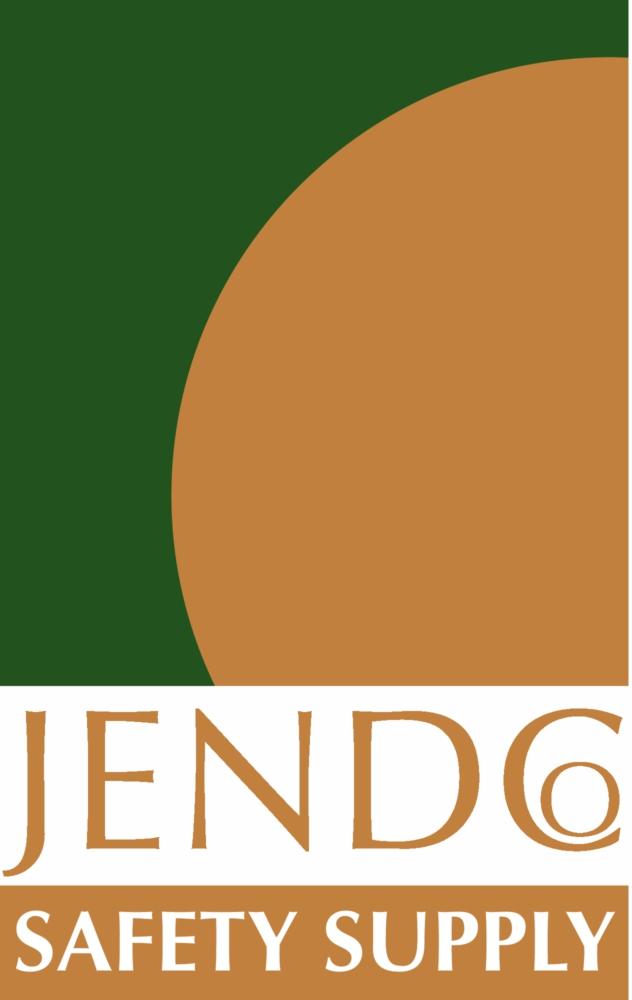 large-logo-name.jpg