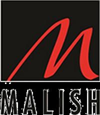 malish-logo.png