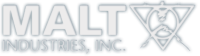 malt-industries-logo.png