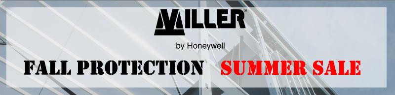 miller-web-banner.png