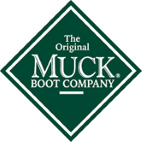 muck-boot.png