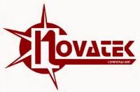 novatek-logo.jpg
