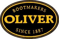 oliver-botos.jpg
