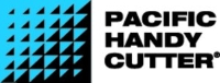 pacific-handy-cutter.jpg