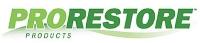 prorestore-logo.jpg