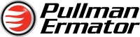 pullman-ermator-logo.jpg