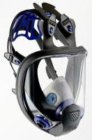 respirators.jpg