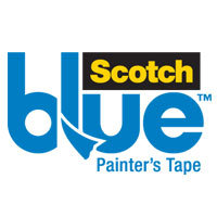 scotch-blue.jpg
