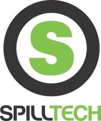 spilltech-logo.jpg