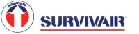 survivair-logo.jpg