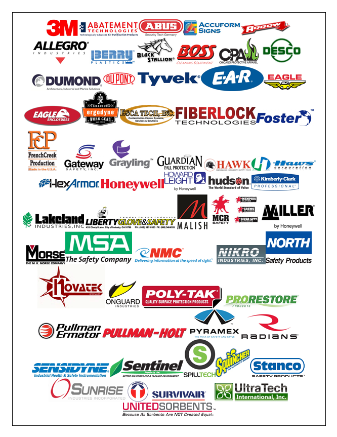 vendors-all.png