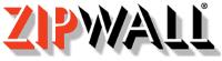 zipwall.png